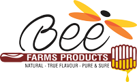 Beefarm.co.in Logo